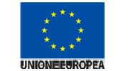 LogoUnioneEuropea.png